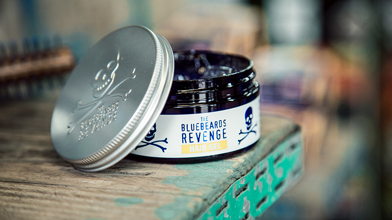 bluebeards-revenge-hair-gel