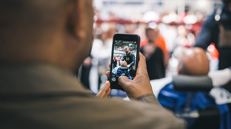 how-to-improve-your-barber-shop-with-social-media