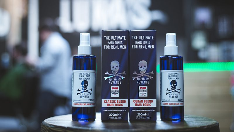 Bluebeards-revenge-hair-tonics