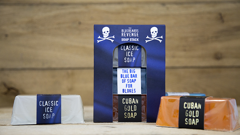 bluebeards-revenge-fathers-day-gift-guide-2019