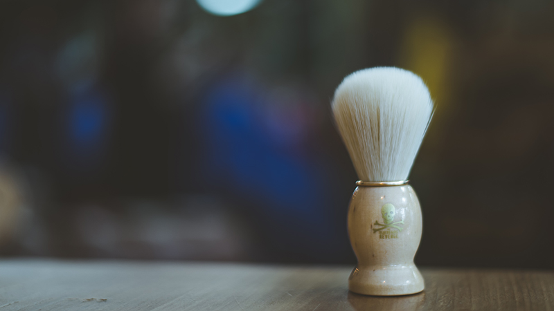 bluebeards-revenge-shaving-brush