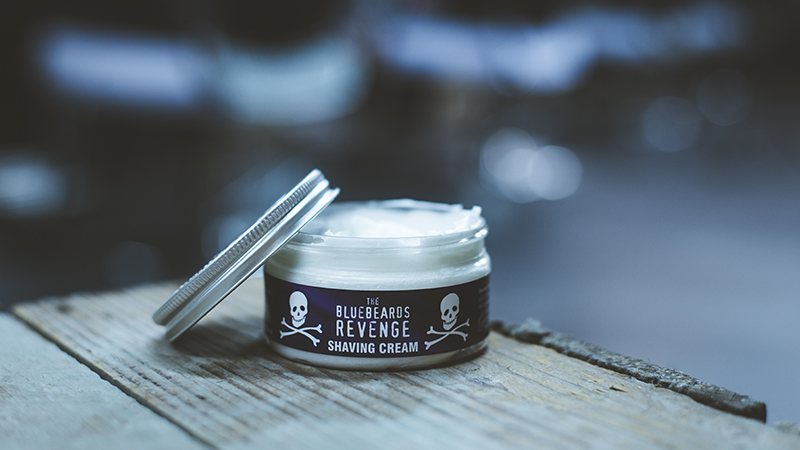 bluebeards-revenge-shaving-cream