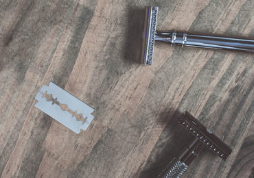 Which are the best: safety razors or cartridge razors?