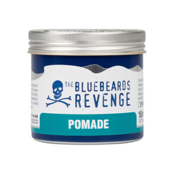 Pomade by The Bluebeards Revenge