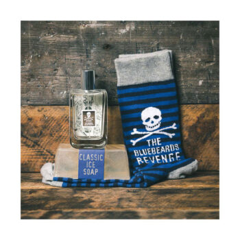 Best Father's Day Gift Sets for Men by The Bluebeards Revenge
