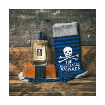 The best father's day gift ideas by the bluebeards revenge