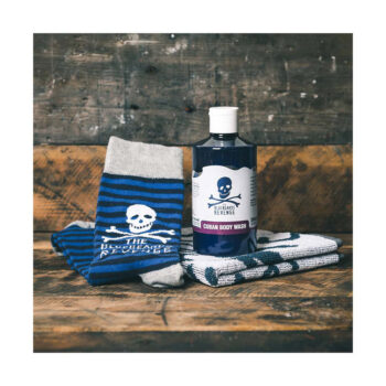 Gift Sets for Father's Day by The Bluebeards Revenge